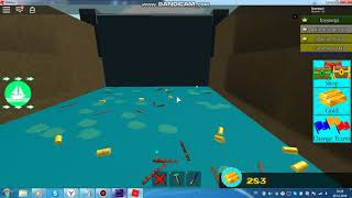 How To Hack Roblox Build A Boat For Treasure - Is Rxgate cf Safe