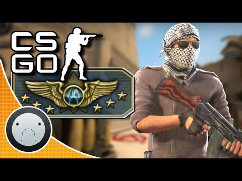 TRUST ME! (MATCHMAKING #60) Counter - Strike : Global Offens