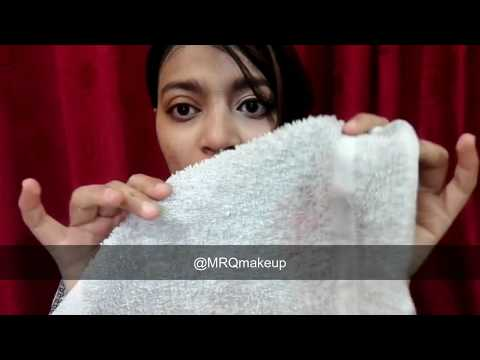 deep-cleanser/makeup-remover-soap- avari-thai-cleaning-milk-soap-review-in-urdu/hidi- -hit-or-miss- 