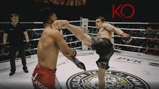 Шамиль Мусаев VS Расул Самадов !полный бой! Мытищи НОКАУТ