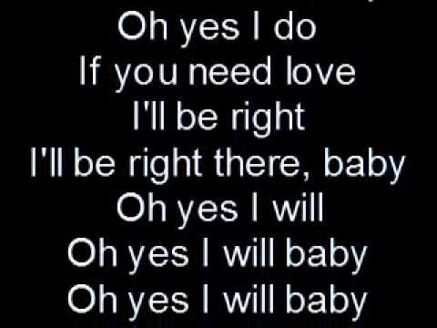 Keith Sweat - Nobody [Lyrics]