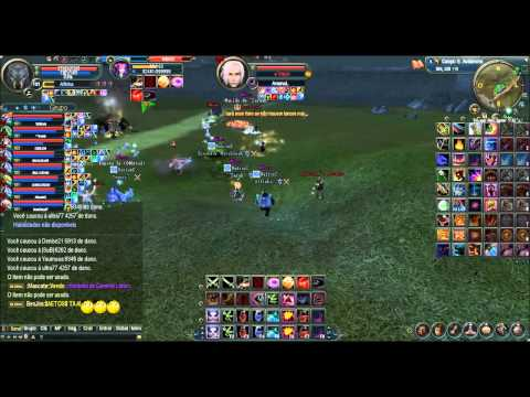 TW NationS vs ArsenaL 10/01 - PWBR