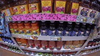 Цены на продукты питания США(, 2015-04-04T05:07:05.000Z)