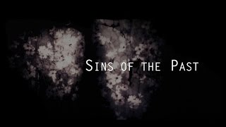 The Big Muddy Series: Sins of the Past (Pilot)