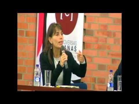 Debate: El ordenamiento territorial ante la crisis del gobierno urbano.