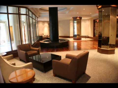 Waterfront Condo for RENT - Palace Place, #1003 - 1 Palace Pier Court, Toronto, ON by ANIA BASKA