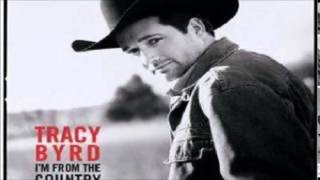 Tracy Byrd - Honky Tonk Dancing Machines (Cover) YouTube Videos