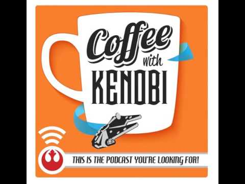Comics With Kenobi Issue # 13 (160)