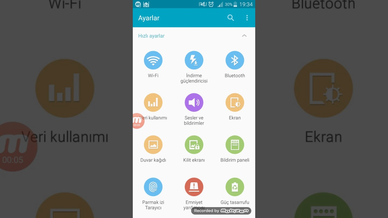 how to add a google play account s6
