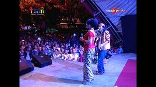 Download FULL KOPLO SRI MINGGAT  SONY JOSS LIVE TMII PODHOMORO CAMPURSARI