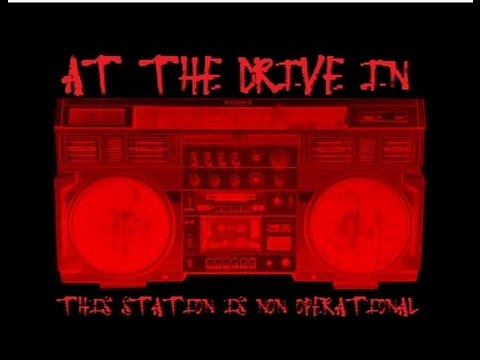 At the Drive-In: This Station is Non-Operational (performance film)
