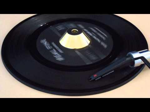 Dobie Gray - Tears Falling From My Tears - Real Fine: 835