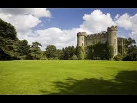 Malahide Castle & Gardens
