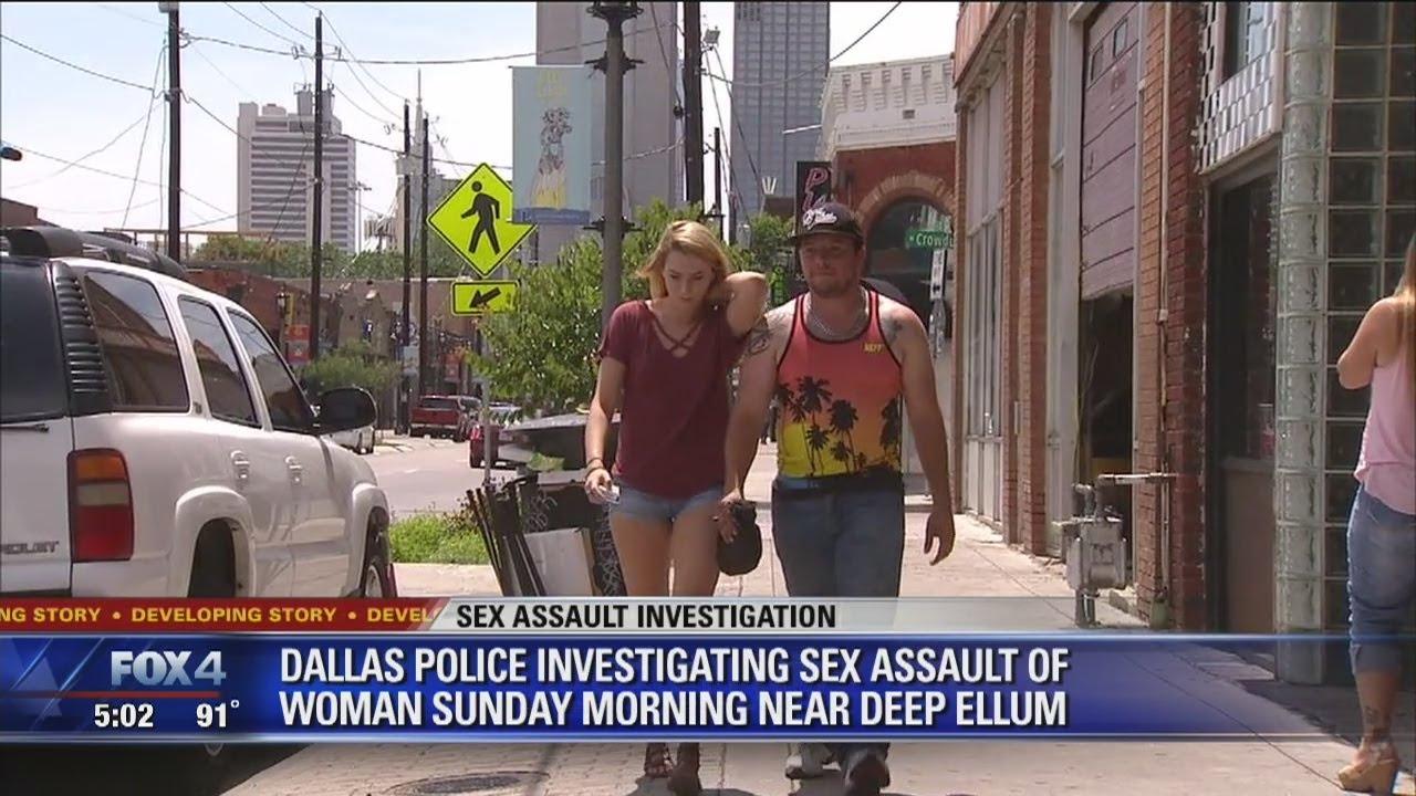 sex story morning sunday