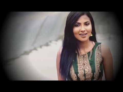 Vidya Vox All Bollywood hindi Songs Mashup remix 1