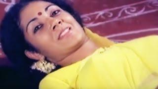 Mandhira Punnagai - Manal Kayiru Tamil Song | S Ve Sekhar, Shanthi Krishna | SP Balu