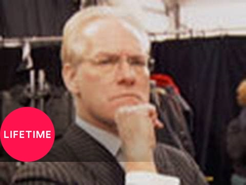 Project Runway: Season 6 Finale This Thurs 11/16/09! | Lifetime