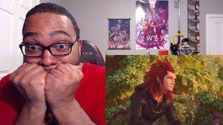 Kingdom Hearts 3 - Pirates of the Carribean Reaction - E3 2018