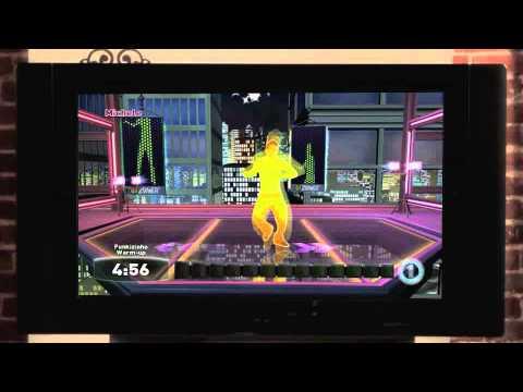 Zumba Wii – Trailer
