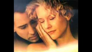 SARAH MCLACHLAN & EMMYLOU HARRIS _ IN THE ARMS OF THE ANGELS.
