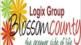 Logix Blossom County Resale Sector 137 Noida Location Map Price List Floor Payment Plan Review Sale