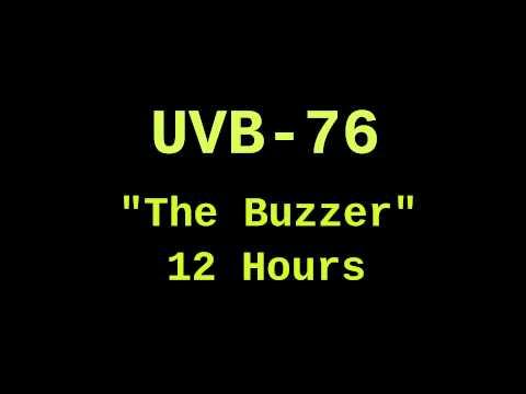 UVB-76