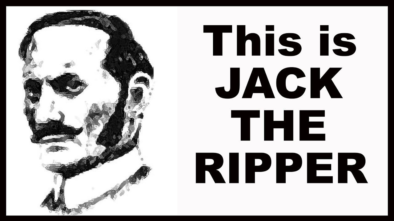 The identity of Jack the Ripper may have finally been revealed, experts say