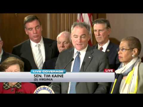 Congressional delegation speaks out on deadly Metro incident