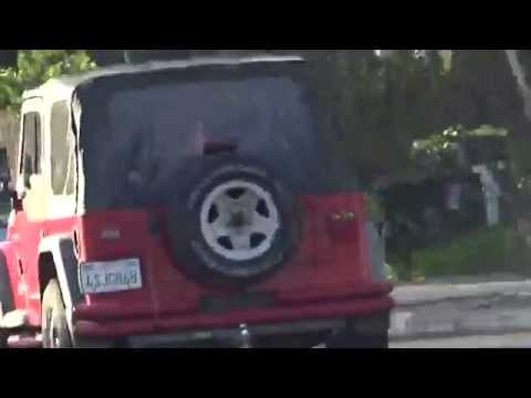 7. What The Stasi Does At Intersections  4 of 6- 5/16/2014