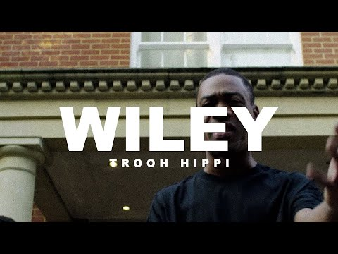 """(FREE) Wiley Type Beat 2018 """"Scary""""   Grime/Rap Instrumental Free Type Beat 2018"""