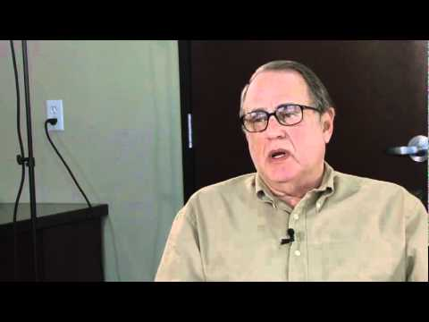 Be Your Own Fan - Season 1, Episode 2 - Jerry Reinsdorf