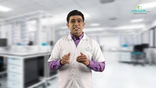 Saroglitazar Tablet - Drug Information