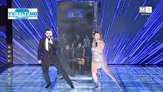 Победители конкурса Eurovision -2018 группа DO RE DOS 25 02 18