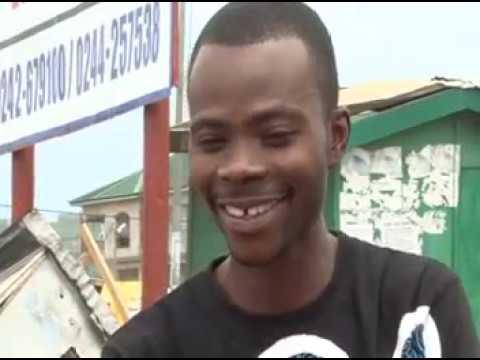 Download KISS OF BETRAYAL  1 -GHALLYWOOD NOLLYWOOD GHANAIAN 2015 MOVIE