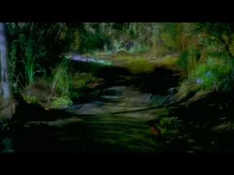 Luniz - I Got 5 On It (Urban Takeover Remix)