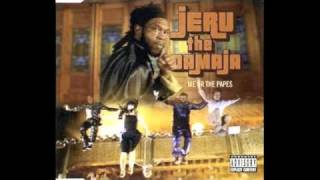 Jeru Da Damaja - Me Or The Papes (Piano Instrumental + Download)
