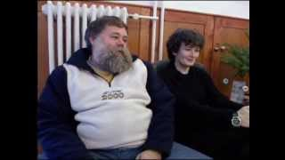 Sejtjeink (Teljes Film)