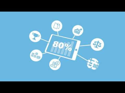 Tieto Core for SAP S/4HANA as a Service