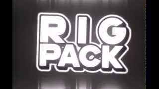 Download Video Rig-Pack By DerRudy :D MP3 3GP MP4
