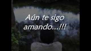 Still Loving You Scorpions Subtitulado en Espan ol mp4 MP3