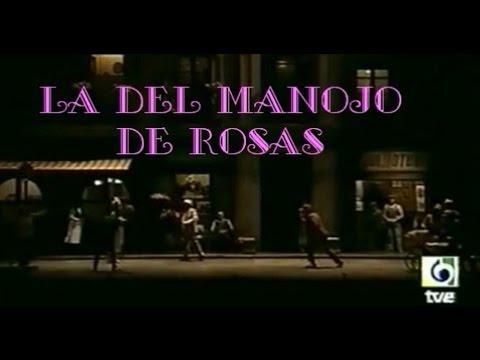 La Dolores (Teatro Calderon de Madrid) from YouTube · Duration:  2 hours 36 minutes 30 seconds