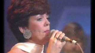 Susan Mc Cann - Second Fiddle