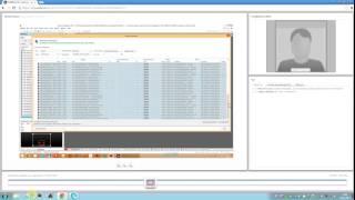 Вебинар «Библиотеки моделей и их подключение к Altium Vault»
