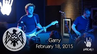Dean Ween Group: Garry [HD] 2015-02-18 - Port Chester, NY