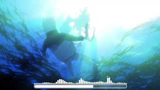 Nightcore Diver NICO Touches the Walls