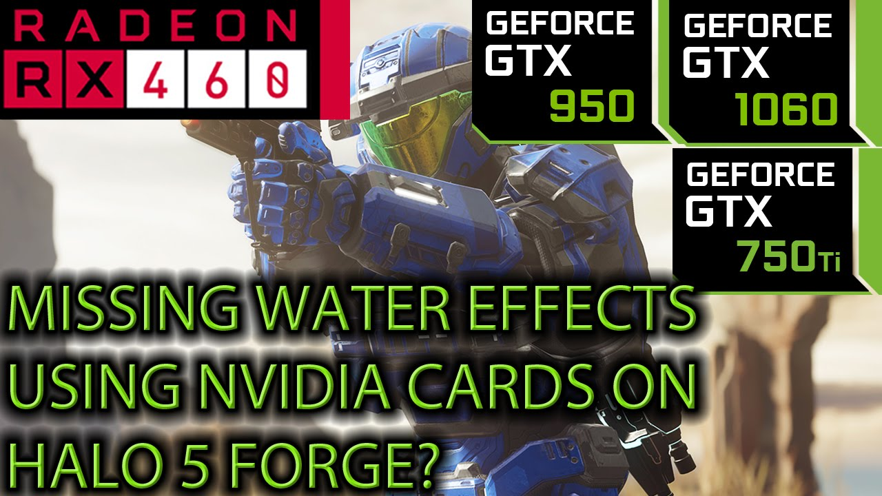 Καθυστέρηση προξενιού Halo 3