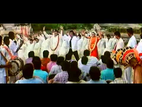 En Peru Padayappa Song Lyrics From Padayappa