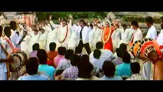 Download En Peru Padayappa MP3 song and Music Video