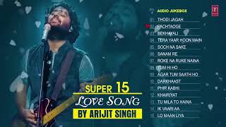 Download Lagu India Arijit Singh Terbaru