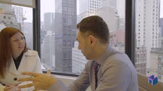 The Process of Buying a Home in NYC - Serj Markarian | MarkarianTeam